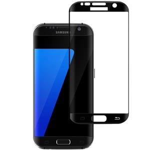SAMSUNG Galaxy S7 Edge Curved Glass Screen Protector